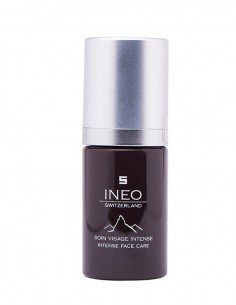 Soin Visage Intense 15ml